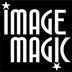 Image Magic