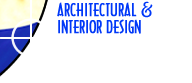 Interior Design Themes | Color Themes | Remodeling & Floorplan Consulting